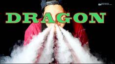 Vape Tricks, Blogger Themes, Thankful, Coding, Instagram, Coupon, Photography, Warriors, Dragons
