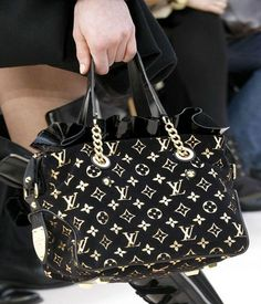 1d62a915bb Louis Vuitton Bags Idea Lv Bags