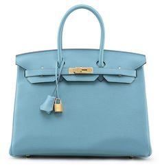 berkin bag price - HERM��S on Pinterest | Hermes, Birkin Bags and Hermes Birkin