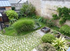 Belle maison en pierre de Caen Ventes immobilières Calvados - leboncoin.fr