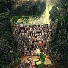 Làm sao để đọc được 200 cuốn sách mỗi năm? - Tâm Lý Học Ứng Dụng