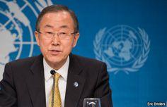 Siria: En crisis conversaciones de paz