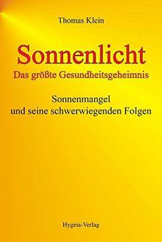 Trend Ratgeber Buch Sonnenlicht Wirkung Vitamin D Winterdepression Lichttherapie Lichtdusche u Tageslichtlampe