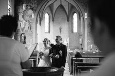 CindyundJoris-Hochzeit in der Pfalz-Kurhaus Trifels - Marion and Daniel - Photography+Films-47