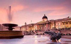 Top 10 Populairste Musea ter Wereld - Online Galerij