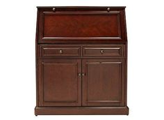 299 But No File Cabinet Sauder Edge Water Smartcenter