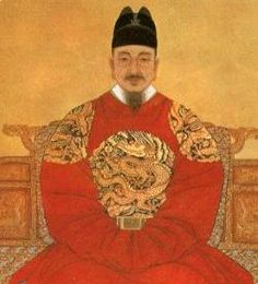 King Sejong. There will be no Korean without him. Thank you.