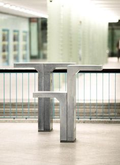 URBANIS | betonWare.de