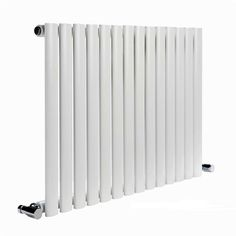 Reina Neva Horizontal Flat Panel Radiators are made out of good quality steel. The radiator has a good heat output. Designed for easy usage and storage. Radiator Colour: Anthracite, Size: H x W x D Flat Panel Radiators, Vertical Radiators, Column Radiators, Contemporary Radiators, Contemporary Design, Large Radiator Covers, Horizontal Designer Radiators, Colors, Simple