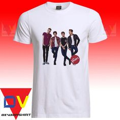 the vamps merch on pinterest the vamps band and bradley