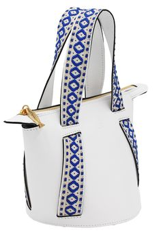 Bucket Bag calf Italian leather -Lined in all-natural Greek cotton fabric -Custom designed matte gold hardware -Removable cross-body strap Dimensions: x Leather Bags Handmade, Handmade Bags, Greek Jewelry, Matte Gold, Italian Leather, Gold Hardware, Cross Body, Leather Wallet, Bucket Bag