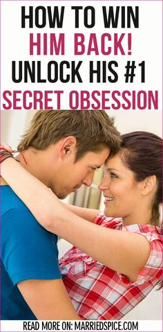 Date A Handsome Man August 05 2020 at 06:09PM   Date A Handsome Man. How to awaken a manâs most secret and powerful desire to earn your love prove his devotion to you and give you romance that last a lifetime #howtogetmanstochaseyou #atractmans #datingmanadvice