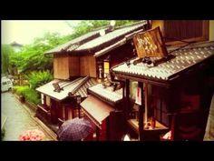 久石譲 / Oriental Wind - 結婚式BGM・曲ガイド