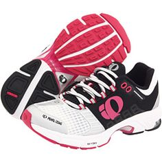 my favorite road running shoes!