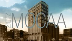 The architecture of the multibillion-rand Zeitz Museum of Contemporary African Art is racking up awards around the globe Contemporary African Art, Cape Town, Multi Story Building, Fair Grounds, Public, Museum, Earth, Architecture, World