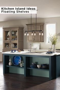 30 best contemporary kitchens images in 2019 contemporary unit rh pinterest com