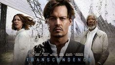 Transcendence: la colonna sonora del thriller sci-fi con Johnny Depp