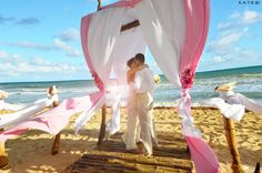 (c) beach wedding