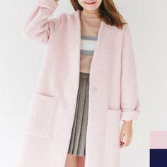 Gmarket - Simple/Pink