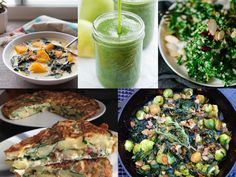 Sharing is caring: Eat more veggies! We've all heard that one before, and many of us have probably said it before too. However, not all veggies are made equal. Some are packed with a lot more nutrients than others, and kale is definitely one of them. Now prepare yourself for 10 Kale Health Benefits and …