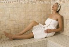 1000 Ideas About Steam Room On Pinterest Remodeling