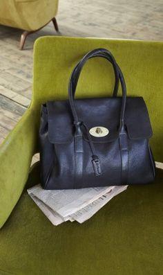 Holt bag - Plümo Ltd