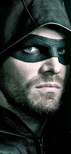 Arrow Stephen Amell In Resolution Oliver Queen Arrow, Supergirl, Arrow Tv Series, Arrow Serie, Stephen Amell Arrow, Arrow Cast, Team Arrow, Dc Legends Of Tomorrow, Black Canary