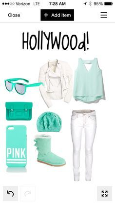 cute 7th grade outfits - Google Search