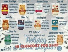 Order at kelsmiller.scentsy.us