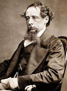 Charles Dickens: the Story of the Bagman's Uncle (The Pickwick Papers) Tales of Mystery and Imagination