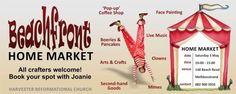 Beachfront Home Market   Melkbosstrand   Gumtree South Africa   111794893