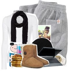 """""""Online . ♥ 