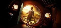 2013′ün en çok korsan indirilen filmi / http://bitly.com/1ka6Boc / http://bitly.com/19LlZAu