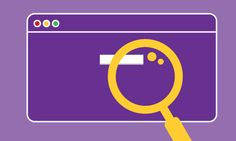 Cinco buscadores especiales diferentes a Google | 8° Seminario Internacional de Educación Integral