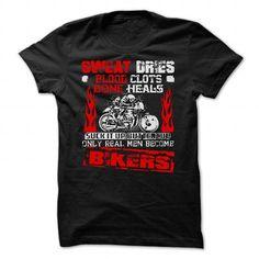 Cool biker, funny biker papa shirt, biker grandpa, biker 1, motocycle, biker mountain, riding, biker lover T shirts