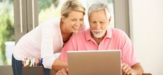 Estimating your future social security income/ social security retirement benefits is not difficult any more. Use quick retirement estimator! Read more…