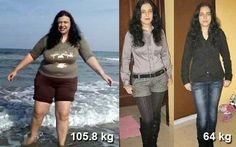 Weight Loss Before After, easy weight loss, quick weight loss tips, weight loss success stories Weight Loss For Women, Easy Weight Loss, Healthy Weight Loss, Before After Weight Loss, Before And After Weightloss, Weight Loss Success Stories, Weight Loss Secrets, Success Story, Help Losing Weight
