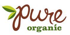 Chocolate logo