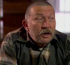 Mete Dönmezer(1947-2016)