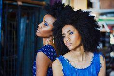 Contemporary African Clothing | African-American Fashion Magazine black Fashion Blog Black Fashion ...