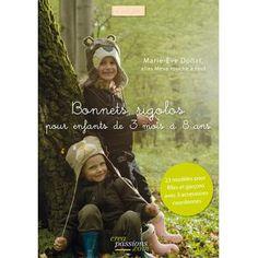http://livre.fnac.com/a6429059/Marie-Eve-Dollat-Bonnets-rigolos-pour-enfants-de-3-mois-a-8-ans