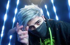 Boy Images, Cyberpunk Art, Videos, Rap, Youtube, Naruto, Joker, Boys, Instagram
