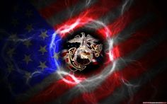 Google Image Result for http://policelink.monster.com/nfs/policelink/photos/0266/4530/USMC_Veterans_Day_by_PraetoriusLexicus.jpg