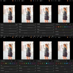 Edit your photos like pro just one click with ispresets Lightroom Tutorial, Lightroom Presets, Editing Pictures, Photo Editing, Edit Your Photos, Artsy, Photography, Design, Professional Photo Editor