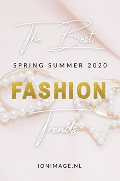 SS20 Best Fashion Trends:      1. Daytime Metallics     2. 80's Denim     3. Power Dressing     4. Pearls     5. Polka Dots     6. Trench Coats     7. Lace  #fashiontrends #SS20 #summerfashion #whattowear #howtowear Fashion Advice, Fashion Bloggers, Spring Style, Spring Summer, Power Dressing, 2020 Fashion Trends, Personal Stylist, Trench Coats, Fashion Stylist