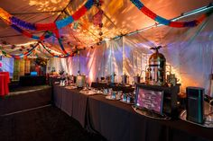 Company Combo Party Corporate Events, Event Planning, How To Plan, Party, Corporate Events Decor, Parties