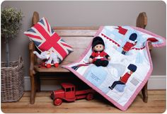 Personalised mini baby kit minis and babies negle Images