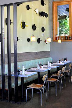 Skillet Diner | Seattle