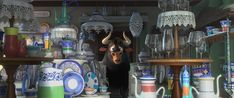 Fox Animation/Blue Sky Studios' Oscar nominated animated storybook adaptation Ferdinand makes its entry into the home entertainment ring today New Movies, Movies Online, Movies And Tv Shows, 2017 Movies, Home Entertainment, Ferdinand Movie, Blue Sky Studios, Pencil Test, Shopping