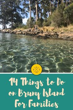 14 Things to Do on Bruny Island for Families in 2020 Tasmania Road Trip, Tasmania Travel, Western Australia, Australia Travel, Visit Australia, Bruny Island, Australian Photography, Beautiful Islands, Family Travel